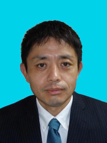 岡田 洋輔